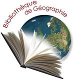 Bibliothèque de géographie